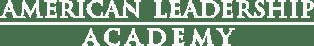 ALA_logo_LP1-1