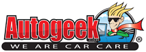 Autogeek_logo_LP1-1