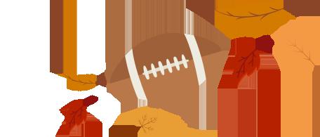 FallKicksOffSportsSpending_Infographic_LandingPage_FootballImage_CJ1-1