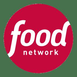 FoodNetworks
