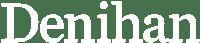 Denihan_logo_LP1