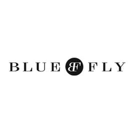 bluefly_logo-1