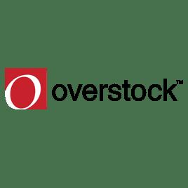 overstock_logo