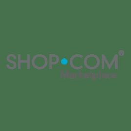shopcom_logo
